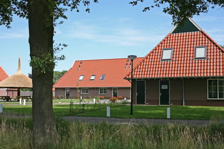 Boerderij Nederland, Overijssel, Enter Boerderij NL-7468-02