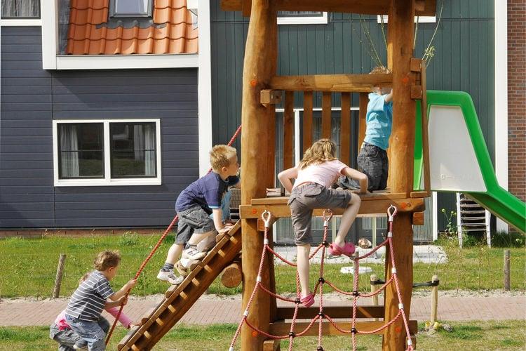 Ferienwohnung Marinapark Volendam 8 (410863), Volendam, Waterland und Zaanregion, Noord Holland, Niederlande, Bild 15