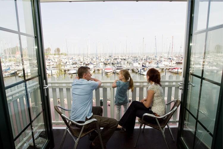 Ferienwohnung Marinapark Volendam 8 (410863), Volendam, Waterland und Zaanregion, Noord Holland, Niederlande, Bild 10