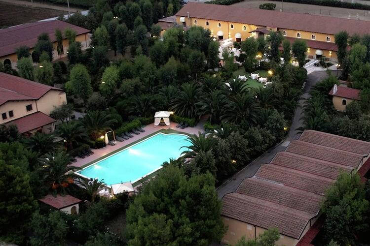 Francesco  Apulia Italy