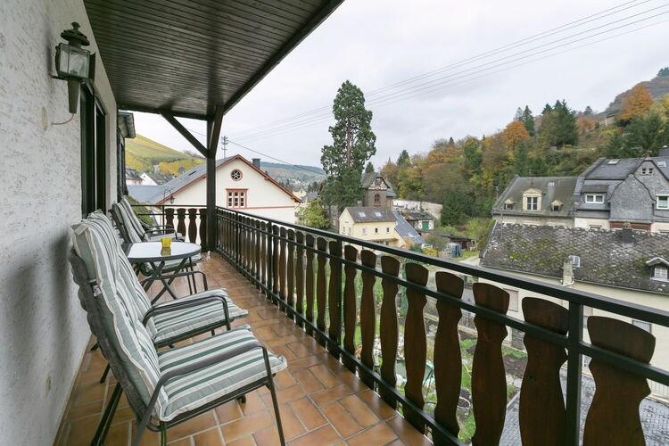 Ferienwohnung Moselweingut (419494), Traben-Trarbach, Mosel-Saar, Rheinland-Pfalz, Deutschland, Bild 17