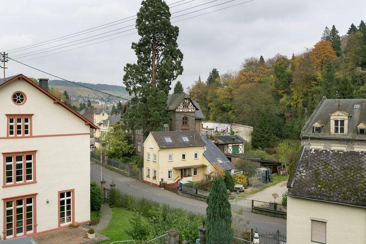 Ferienwohnung Moselweingut (419494), Traben-Trarbach, Mosel-Saar, Rheinland-Pfalz, Deutschland, Bild 21