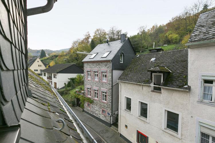 Ferienwohnung Moselweingut (419494), Traben-Trarbach, Mosel-Saar, Rheinland-Pfalz, Deutschland, Bild 20