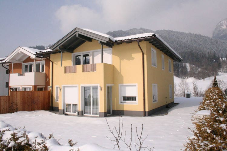 Ref: AT-6305-22 4 Bedrooms Price