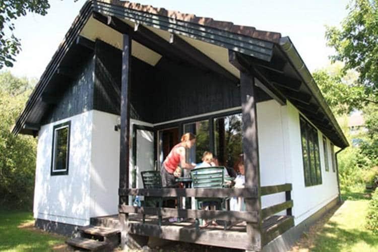 Ferienhaus Eifelpark Kronenburger See 6 (418955), Dahlem, Eifel (Nordrhein Westfalen) - Nordeifel, Nordrhein-Westfalen, Deutschland, Bild 3
