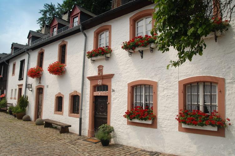 Ferienhaus Eifelpark Kronenburger See 6 (418955), Dahlem, Eifel (Nordrhein Westfalen) - Nordeifel, Nordrhein-Westfalen, Deutschland, Bild 32