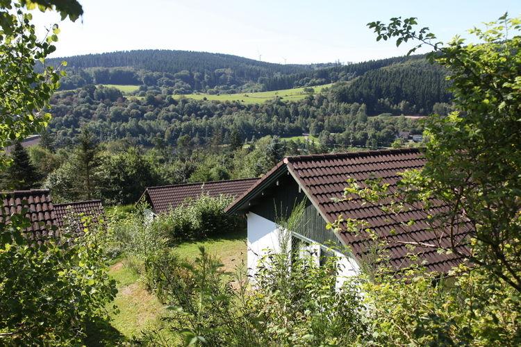 Ferienhaus Eifelpark Kronenburger See 6 (418955), Dahlem, Eifel (Nordrhein Westfalen) - Nordeifel, Nordrhein-Westfalen, Deutschland, Bild 5