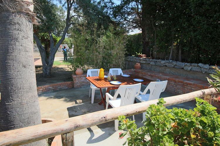 Ferienhaus Olivia (419785), Ricadi, Vibo Valentia, Kalabrien, Italien, Bild 23