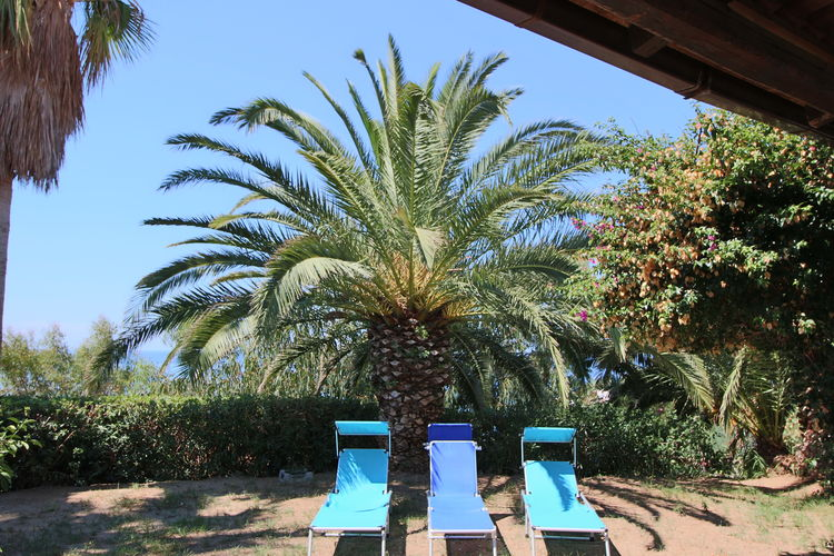Ferienhaus Olivia (419785), Ricadi, Vibo Valentia, Kalabrien, Italien, Bild 34