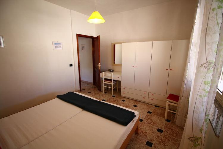 Ferienhaus Olivia (419785), Ricadi, Vibo Valentia, Kalabrien, Italien, Bild 14
