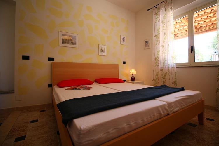 Ferienhaus Olivia (419785), Ricadi, Vibo Valentia, Kalabrien, Italien, Bild 16