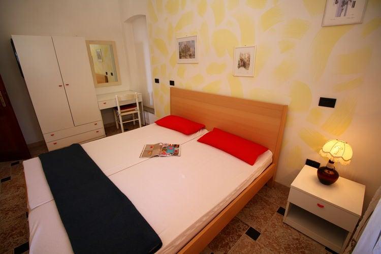 Ferienhaus Olivia (419785), Ricadi, Vibo Valentia, Kalabrien, Italien, Bild 17