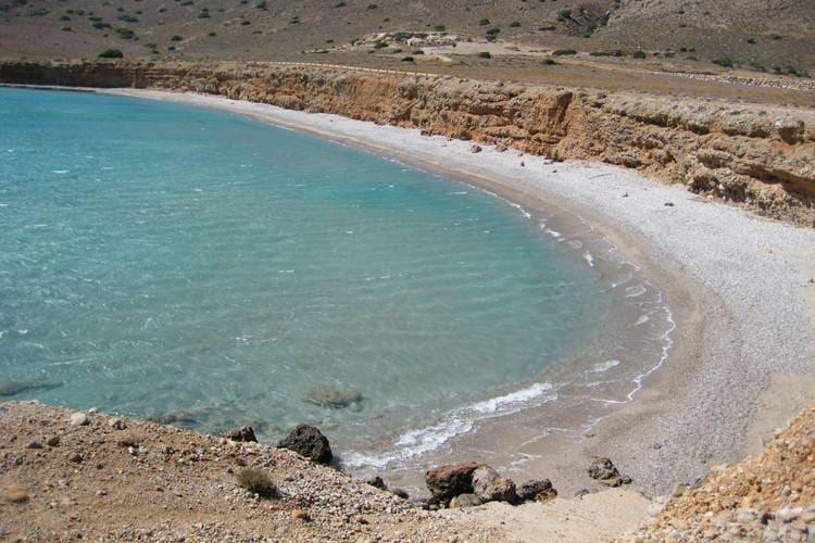 Holiday house Villa Alexandra (422894), Makriyialos Kriti, Crete South Coast, Crete, Greece, picture 21