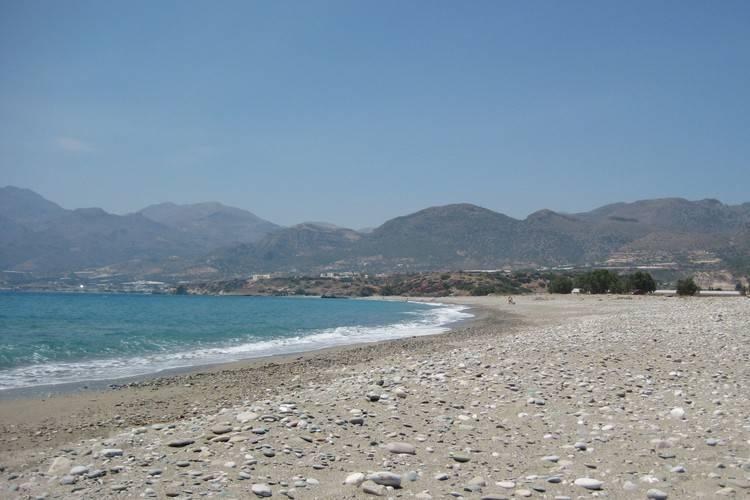 Holiday house Villa Alexandra (422894), Makriyialos Kriti, Crete South Coast, Crete, Greece, picture 19