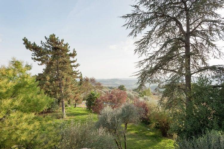 Holiday house Bachi da Seta (433139), Todi, Perugia, Umbria, Italy, picture 35
