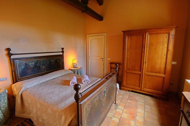 Holiday house Bachi da Seta (433139), Todi, Perugia, Umbria, Italy, picture 25