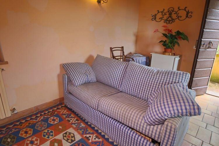 Holiday house Bachi da Seta (433139), Todi, Perugia, Umbria, Italy, picture 15