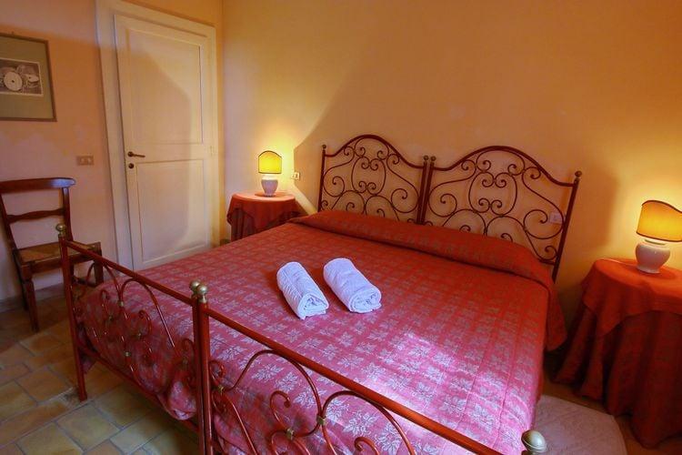 Holiday house Bachi da Seta (433139), Todi, Perugia, Umbria, Italy, picture 26