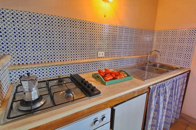 Holiday house Bachi da Seta (433139), Todi, Perugia, Umbria, Italy, picture 21