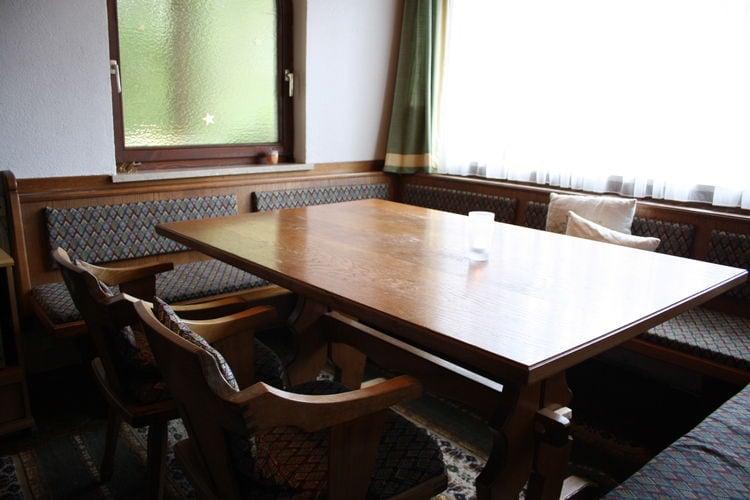 Appartement Oostenrijk, Salzburg, Flachau Appartement AT-5542-53