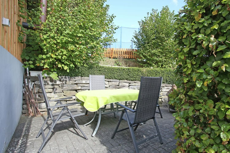 Appartement Duitsland, Sauerland, Eslohe Appartement DE-59889-38