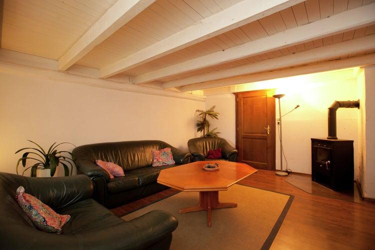 Vakantiehuizen Eifel te huur Winterspelt- DE-54616-01   met wifi te huur