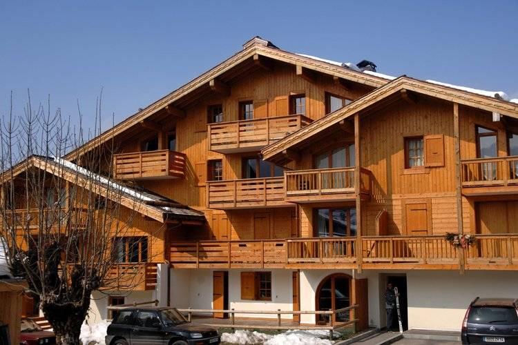 Vakantiehuizen Notre-Dame-de-Bellecombe te huur Notre-Dame-de-Bellecombe- FR-73590-29 met zwembad   te huur