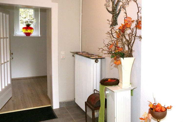 Holiday apartment Weserbergland - Bad Pyrmont (423795), Bad Pyrmont, Weserbergland, Lower Saxony, Germany, picture 39