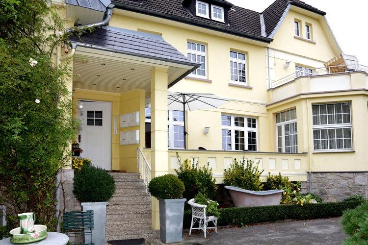 Vakantiehuizen Bad-Pyrmont-Lowensen te huur Bad-Pyrmont-Löwensen- DE-31812-06   met wifi te huur