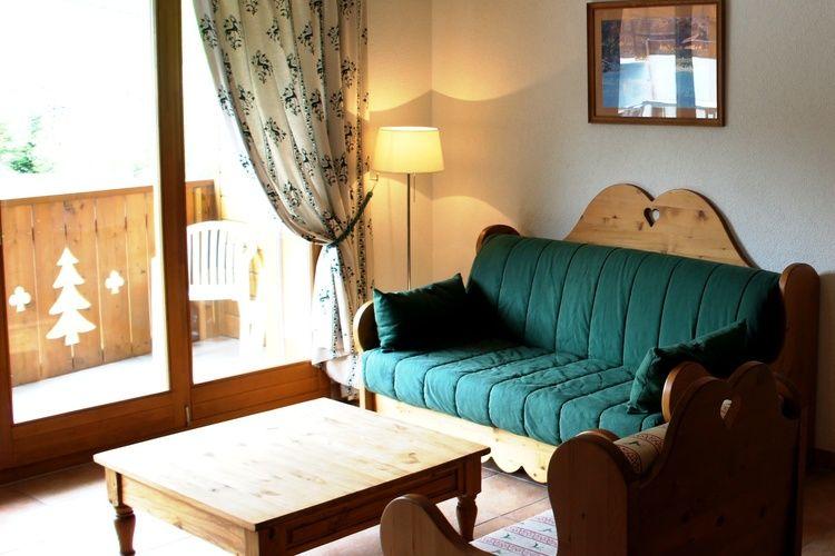 Ref: CH-1873-20 0 Bedrooms Price