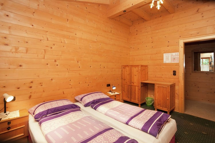 Ref: AT-5733-21 13 Bedrooms Price