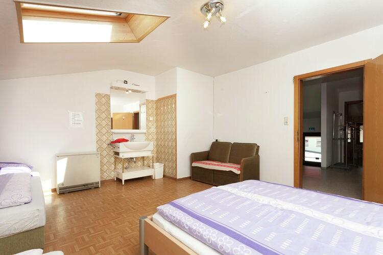 Ferienhaus Eckhäusl (422711), Bramberg am Wildkogel, Pinzgau, Salzburg, Österreich, Bild 14