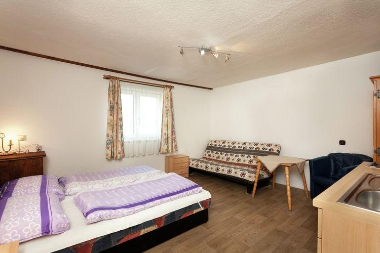 Ferienhaus Eckhäusl (422711), Bramberg am Wildkogel, Pinzgau, Salzburg, Österreich, Bild 9