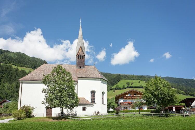 Ferienhaus Eckhäusl (422711), Bramberg am Wildkogel, Pinzgau, Salzburg, Österreich, Bild 28