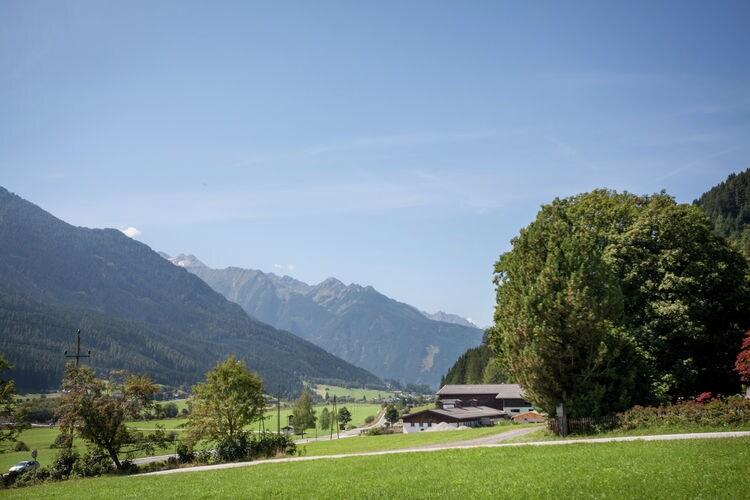Ferienhaus Eckhäusl (422711), Bramberg am Wildkogel, Pinzgau, Salzburg, Österreich, Bild 27