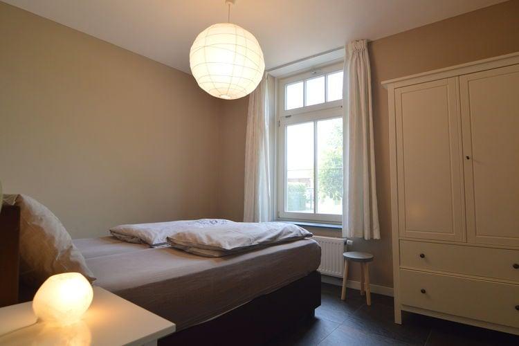 Ferienwohnung Oppe Winckel - De Biemösj (429923), Posterholt, , Limburg (NL), Niederlande, Bild 17