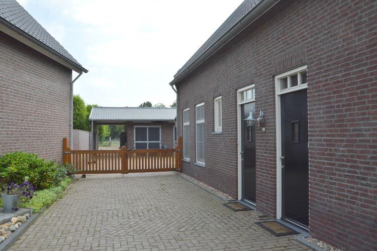 Ferienwohnung Oppe Winckel - De Biemösj (429923), Posterholt, , Limburg (NL), Niederlande, Bild 4