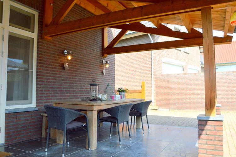 Ferienwohnung Oppe Winckel - De Biemösj (429923), Posterholt, , Limburg (NL), Niederlande, Bild 23