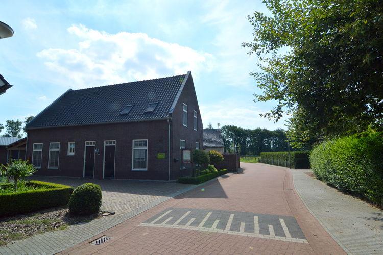 Ferienwohnung Oppe Winckel - De Biemösj (429923), Posterholt, , Limburg (NL), Niederlande, Bild 3