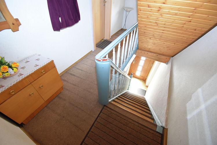 Appartement Duitsland, Baden-Wurttemberg, Todtnau Appartement DE-79674-11