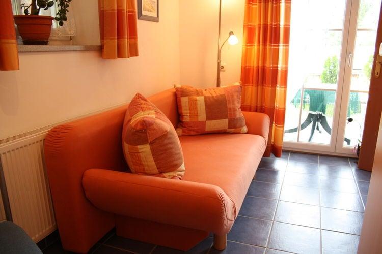 Appartement Oostenrijk, Salzburg, Saalbach-Hinterglemm Appartement AT-5752-06
