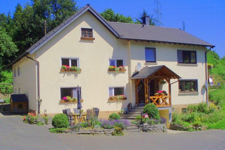 Farmhouse Westerwald