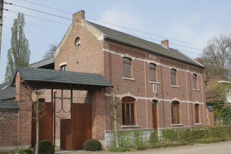 Belgie | Limburg | Vakantiehuis te huur in Sint-Truiden   met wifi 28 personen