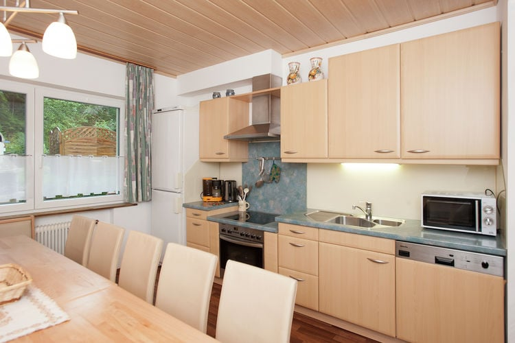 Ref: AT-5700-62 5 Bedrooms Price