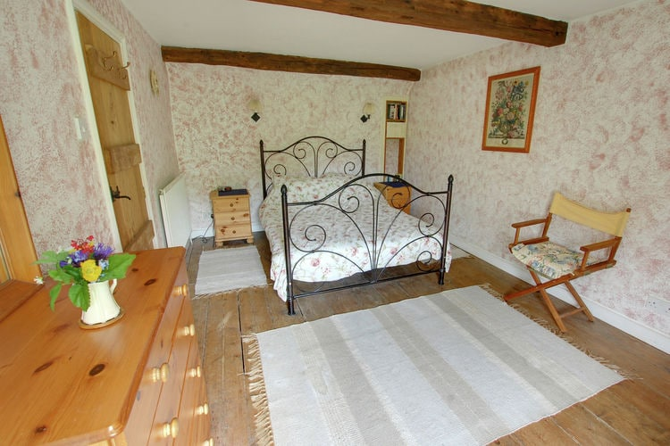 Holiday house Butters Cottage (423652), Battle, Sussex - Brighton, England, United Kingdom, picture 10