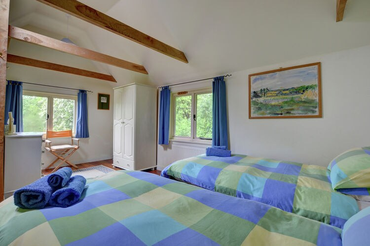 Holiday house Butters Cottage (423652), Battle, Sussex - Brighton, England, United Kingdom, picture 12