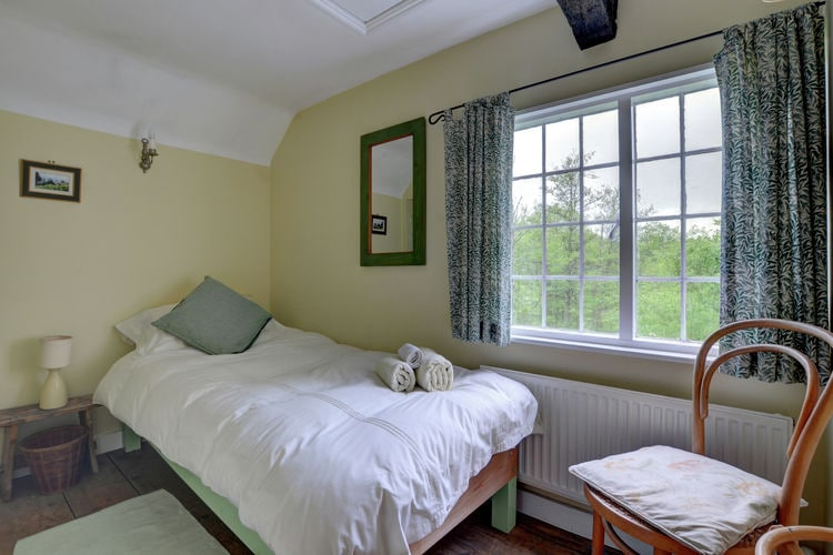 Holiday house Butters Cottage (423652), Battle, Sussex - Brighton, England, United Kingdom, picture 15