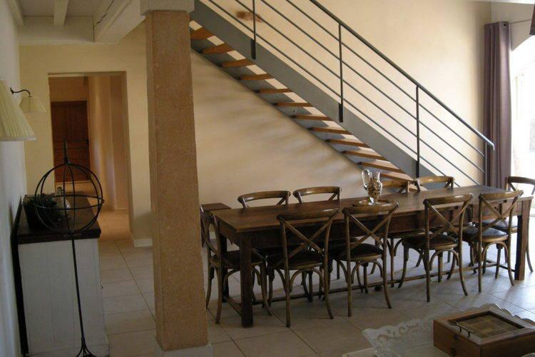 Ref: FR-71680-04 6 Bedrooms Price