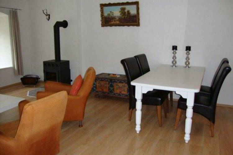 Vakantiewoning Tsjechië, Reuzengebergte - Jzergebergte, Vidochov Pecka vakantiewoning CZ-50782-13