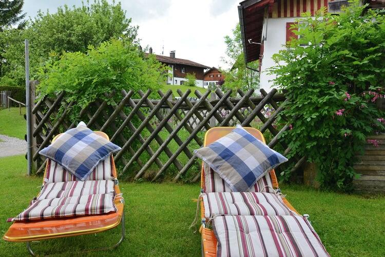 Ferienhaus Allgäuer Ferienhaus (425402), Lechbruck, Allgäu (Bayern), Bayern, Deutschland, Bild 29